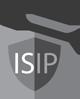 教育部資訊安全人才培育計畫 Logo